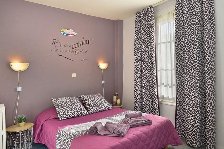 Hotel-le-Sauvage