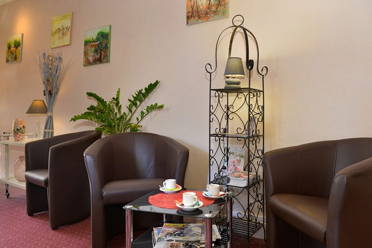 Hotel-LeSauvage-A-Rue-8730