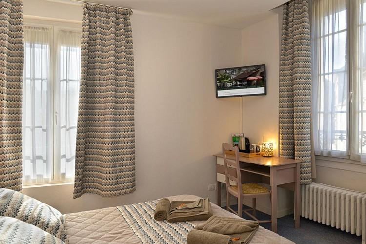 Hotel-le-Sauvage-réception