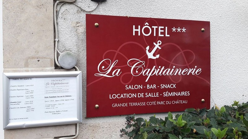 chateauneuf_la_capitainerie_01