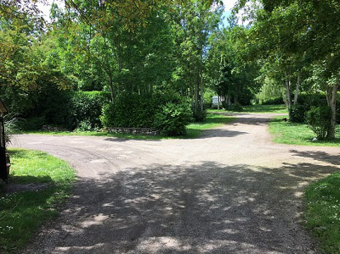 camping-pithiviers2
