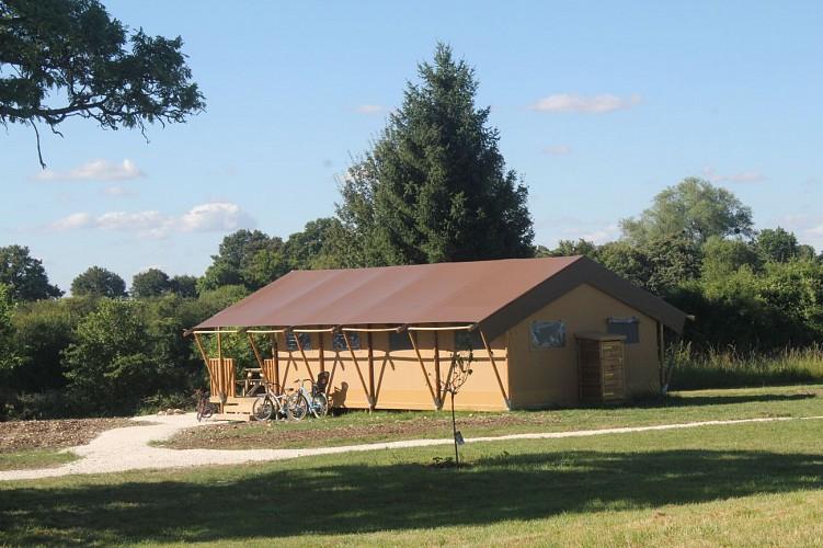 Tente-Safari_camping_insolite_Bourgogne_Centre_004