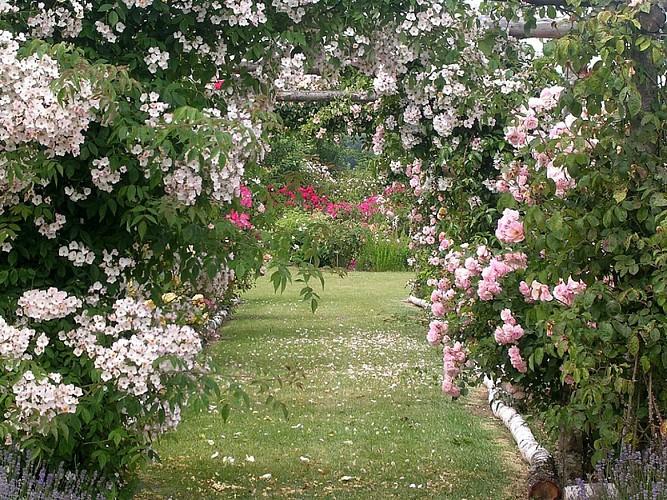 Les_Jardins_de_Roquelin_02
