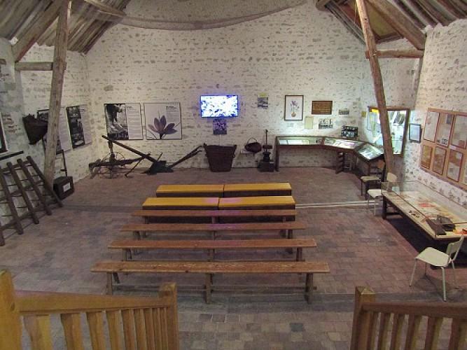musee-safran-8