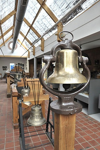 Musee_campanaire_01
