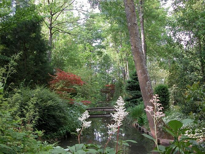 Arboretum-des-Pres-des-Culands
