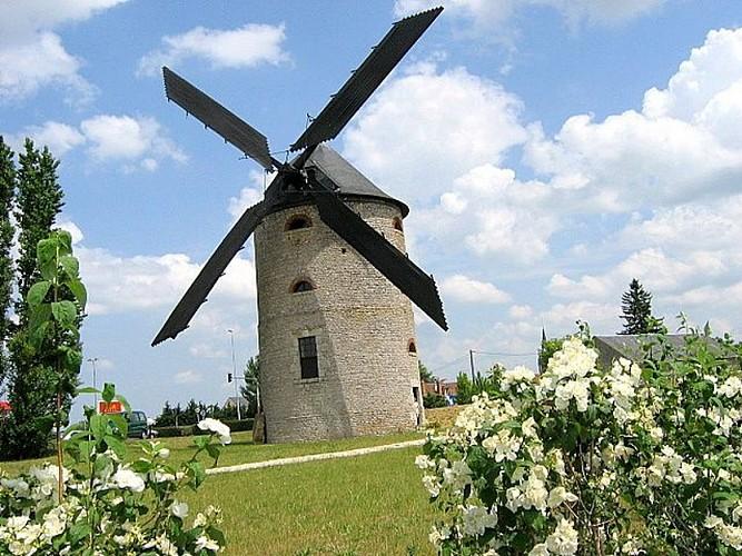 Moulin_Artenay_01