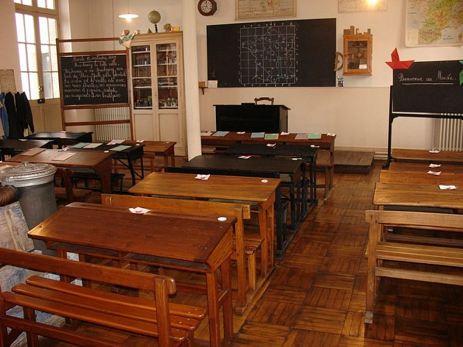 photo-musee-ecole-3