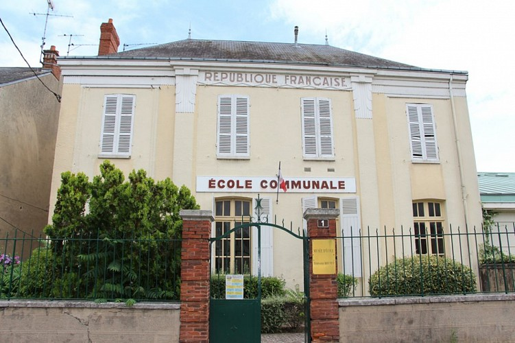 photo-musee-ecole-2