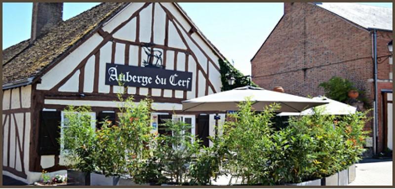 Auberge-du-Cerf