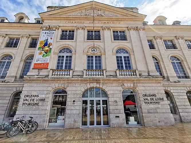 orleans-val-de-loire-tourisme-office-de-tourisme-orleans-metropole-interieur