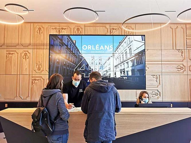 orleans-val-de-loire-tourisme-office-de-tourisme-orleans-metropole