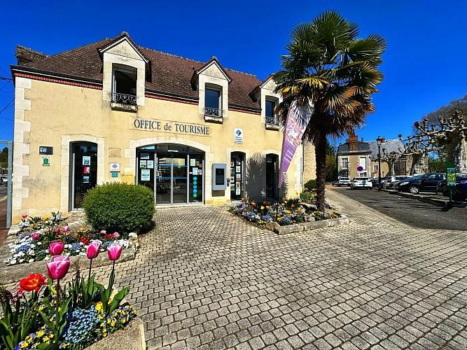 Briare - Office de Tourisme - 6 octobre 2018 oT Terres de Loire et Canaux - IRémy (3)