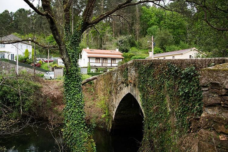 LAMBRE BRIDGE: THE LEGEND OF ROXÍN ROXAL