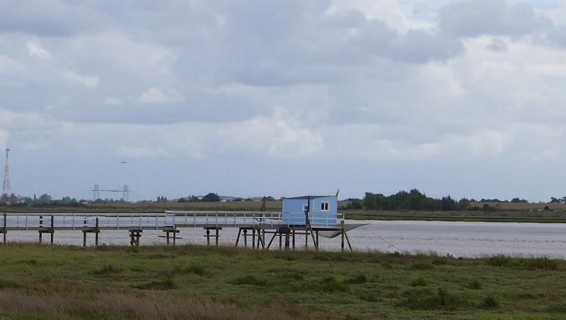 Pointe de la Parpagnole