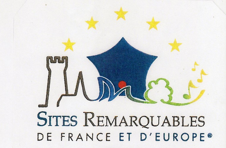 site-remarquable-europe