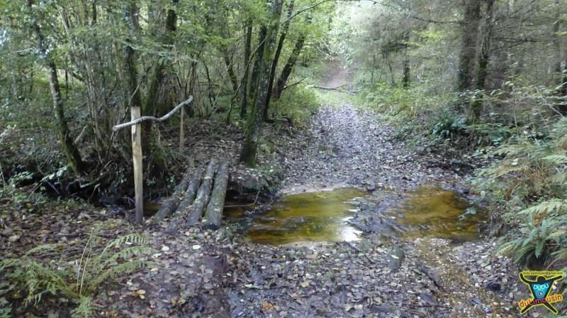Ruisseau du Seigneur