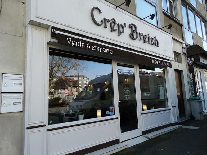 Crep'Breizh