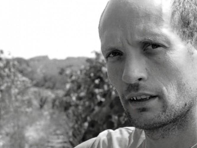 Winery Sébastien Blachon