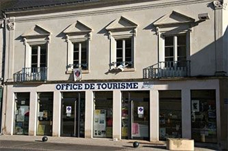 Offices de tourisme office de tourisme des portes de l - Office de tourisme contamines montjoie ...