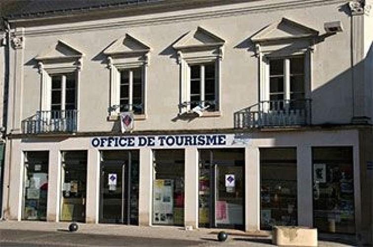 Offices de tourisme office de tourisme des portes de l - Office de tourisme des sables d olonne ...