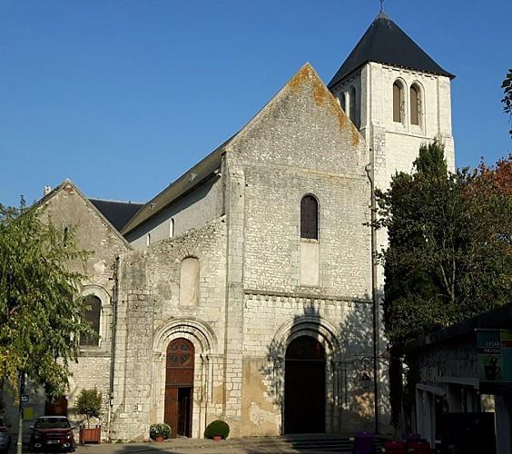 beaugency---abbaye---sonia-baudu