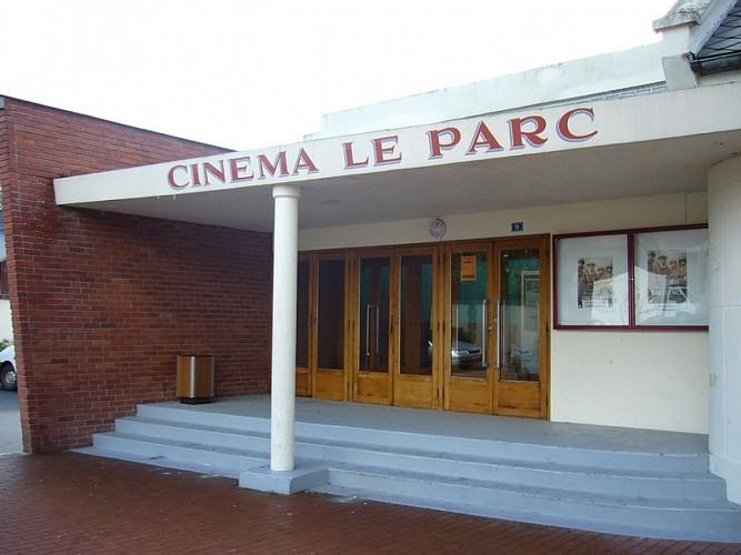 Cinéma Le Parc