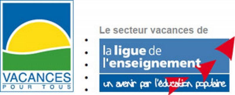 VACANCES POUR TOUS - CENTRE MARCEAU