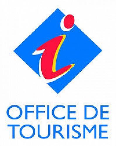 Office de Tourisme - Val de Vôge