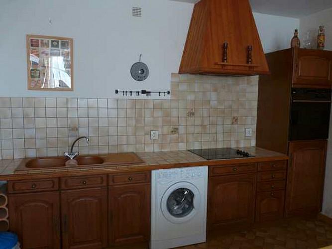 Maison à Saint-Michel-Chef-Chef en Loire Atlantique