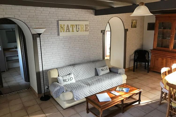 LOCATION LE REPOS