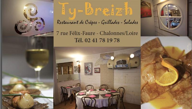 LE TY-BREIZH