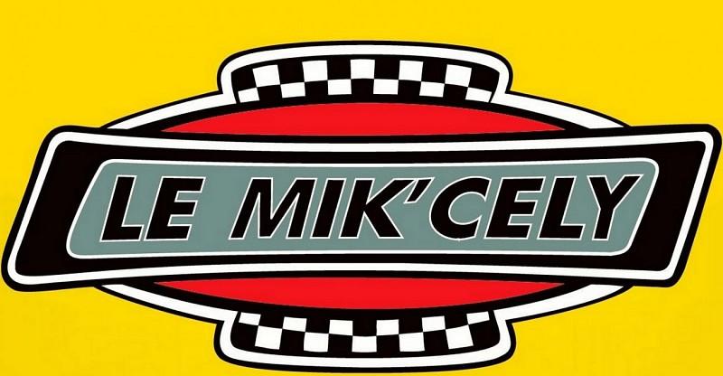 RESTAURANT LE MIK' CELY