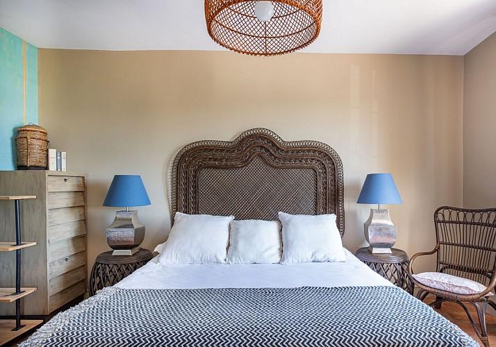 LA MARINE DE LOIRE HÔTEL ET SPA