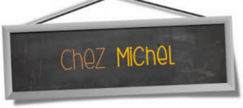 CAFE RESTAURANT CHEZ MICHELE