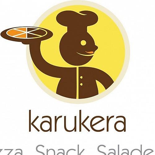 RESTAURANT KARUKERA