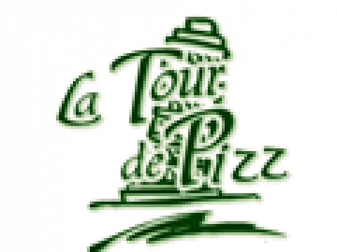 RESTAURANT LA TOUR DE PIZZ