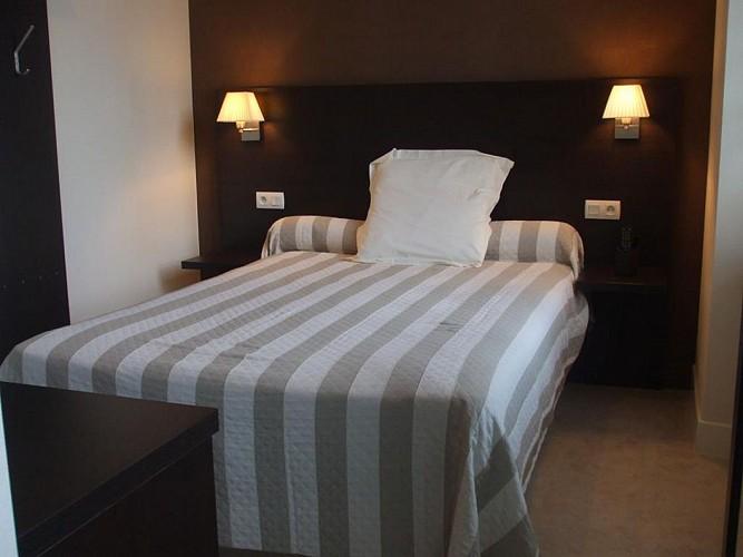 HOTEL RESTAURANT LE RELAIS