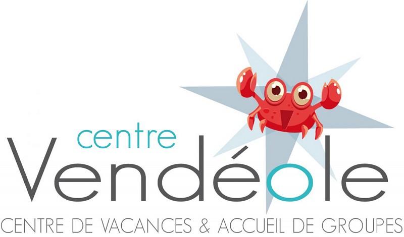 CENTRE DE VACANCES VENDEOLE