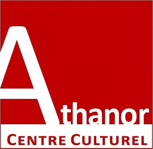 CENTRE CULTUREL ATHANOR