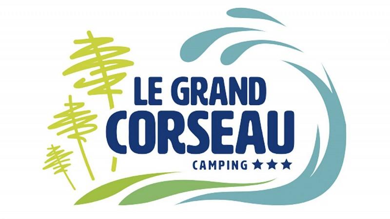 CAMPING LE GRAND CORSEAU