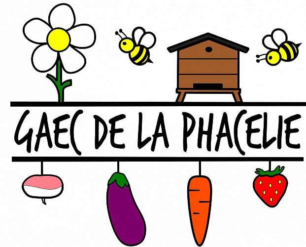 GAEC DE LA PHACÉLIE