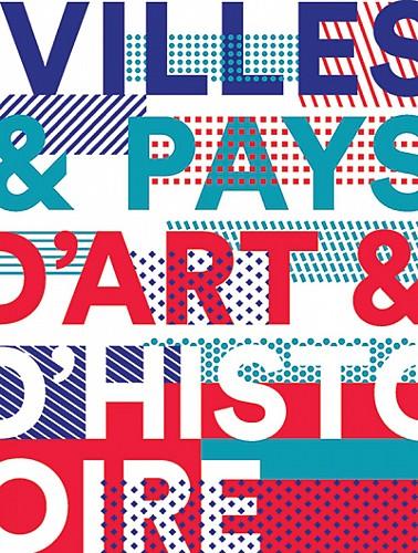 PAYS D'ART ET D'HISTOIRE COËVRONS-MAYENNE