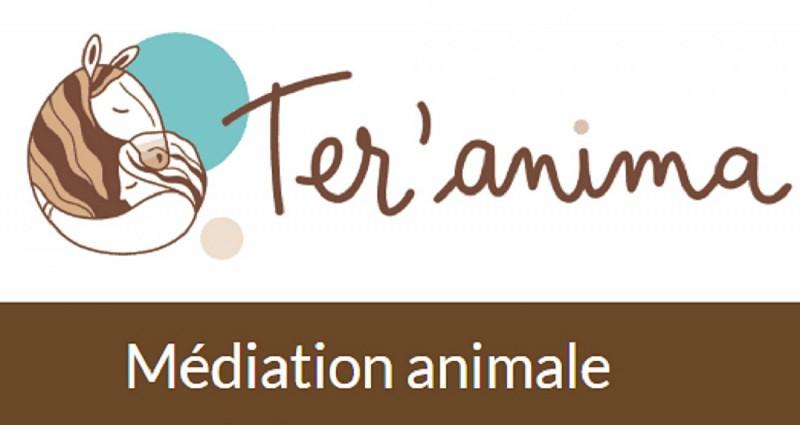 CENTRE DE MEDIATION ANIMALE TER'ANIMA