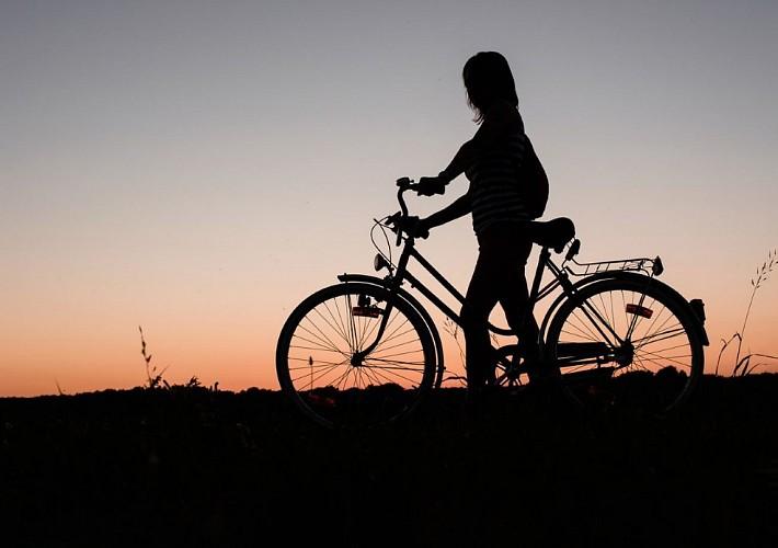 VENDÉE CYCLES