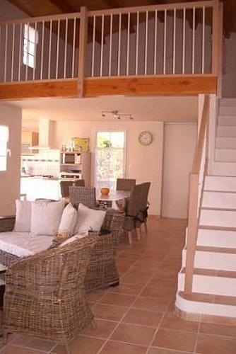 Ile de Noirmoutier - Maison confort au calme