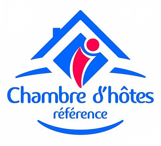 CHAMBRES D'HÔTES LA GARE - ENSEMBLE FAMILLE