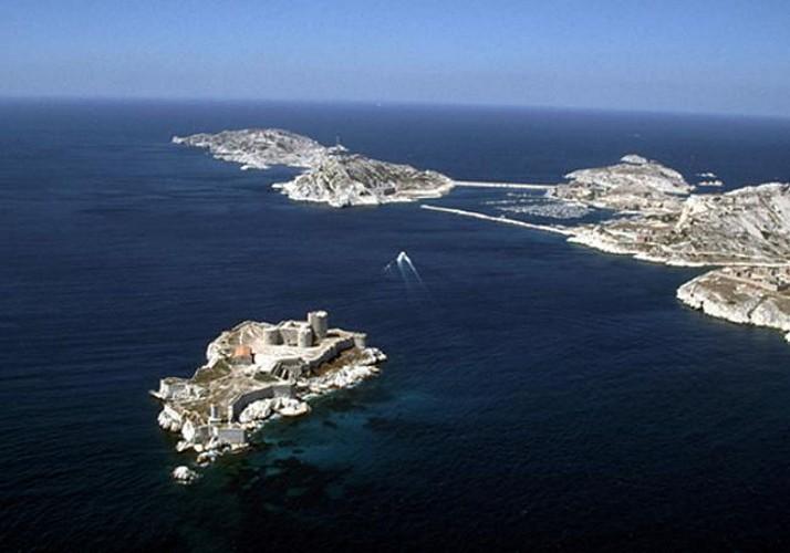 Marseille Pass : musées, activités, transports tout compris