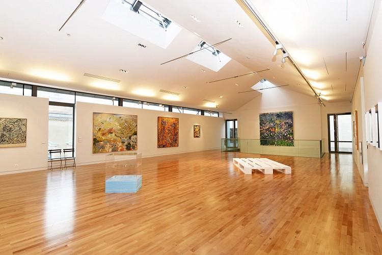 Musée de Valence - Art et Archéologie