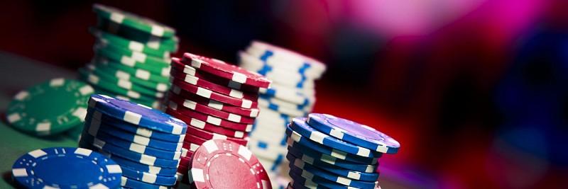 Citytour de Madrid by night et soirée au Casino - dîner en option